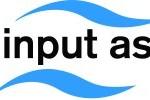 Input as